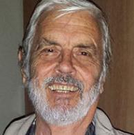 Willie Fourie